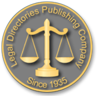 Legal Directories