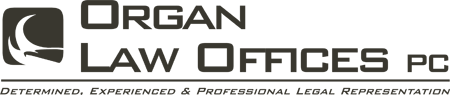organ-law-offices Logo